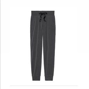 [NEW] Victorie's Secret Ribbed Jogger Pants